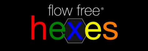 Flow Free: Hexes, Review