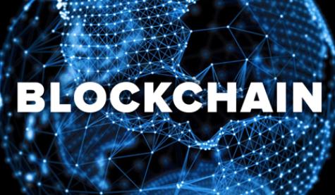 Blockchain: A Modern Approach to Solve Net Neutrality