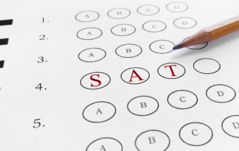 How to Ace Your First ACT and SAT