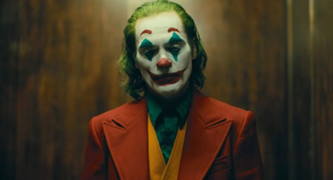 """Joker"" – a look into the world of an infamous villian"