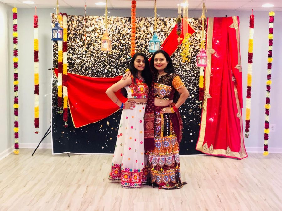 Sophomore Saturday: Nishita Shah