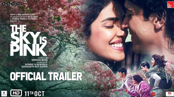 %22The+Sky+is+Pink%22+tells+the+story+of+Aisha+Chaudhary+and+was+released+in+Oct.+2019.+It+brought+in+%242+million+in+its+first+week.+