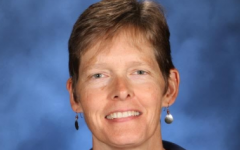 Teacher Tuesday: Ms. Jones