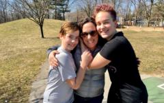 Teacher Tuesday: Kristin Kubacki