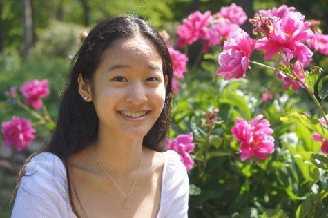 Photo of Allison Mi