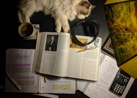 When it comes to the point where we have glorified all-nighters, sleep needs to be taken more seriously.