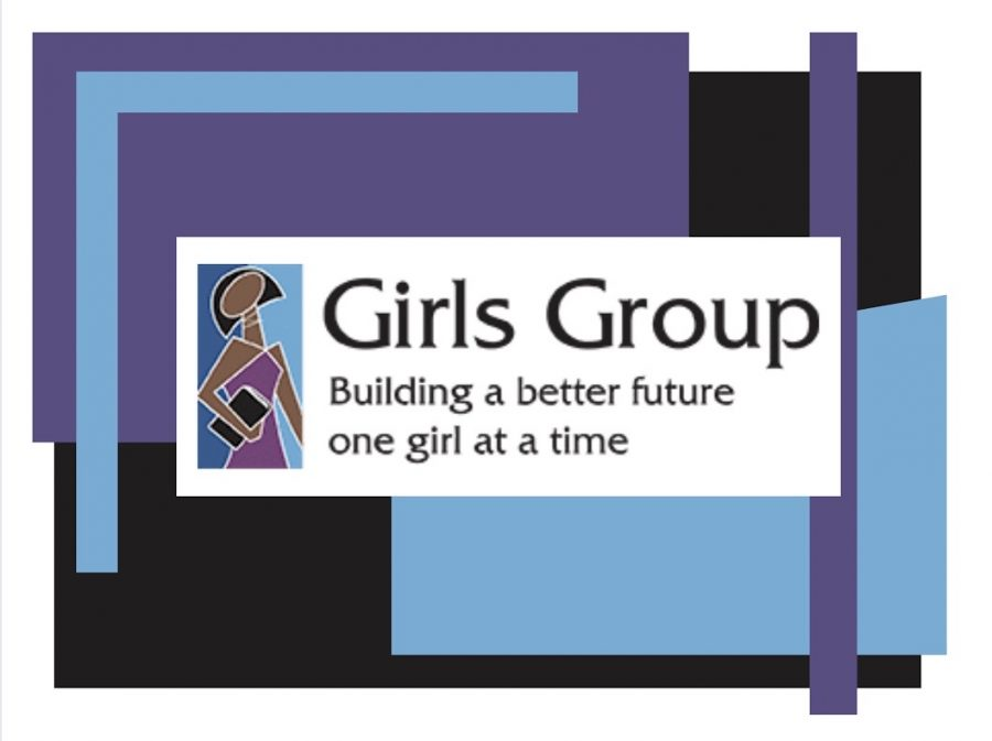 Girls Group has two groups: