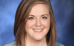 Teacher Tuesday: Rachel VanRiper