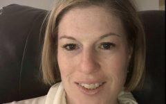 Teacher Tuesday: Caitlin Van Cleve