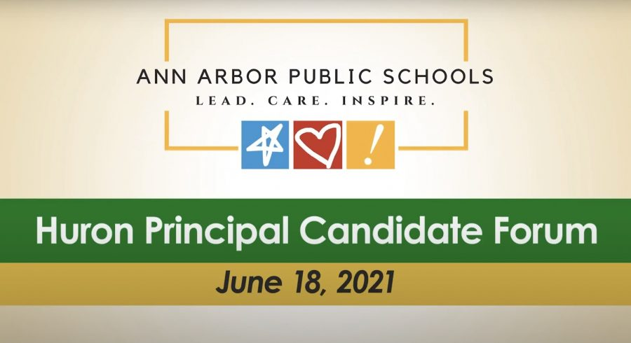Huron%E2%80%99s+search+for+a+new+principal+opens+up+for+community+input