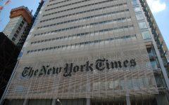 To read Kirk Semples work: https://www.nytimes.com/by/kirk-semple  Semples twitter: https://twitter.com/kirksemple?lang=en