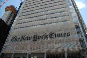 To read Kirk Semple's work: https://www.nytimes.com/by/kirk-semple  Semple's twitter: https://twitter.com/kirksemple?lang=en